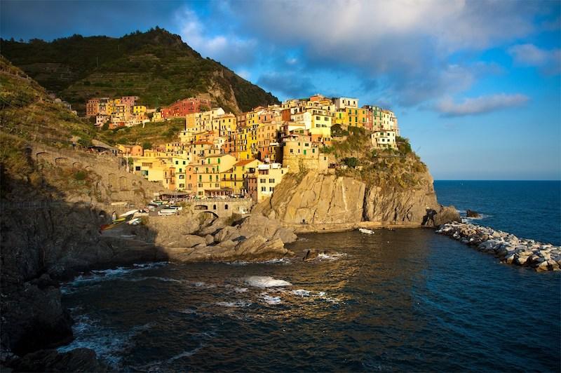 Italy, Visiting Italy, Travel to Italy