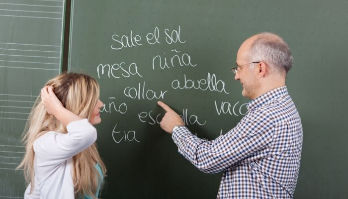 Tips for Learning a New Language Before Traveling