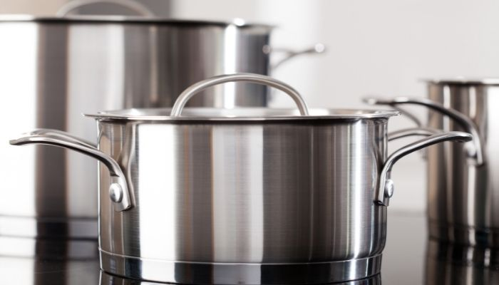 How To Clean Specialty Kitchenware
