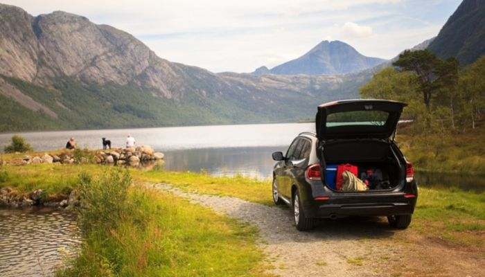 Prepare Your Car for a Summer Road Trip