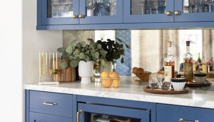 Factors To Consider Before Buying Kitchen Cabinets