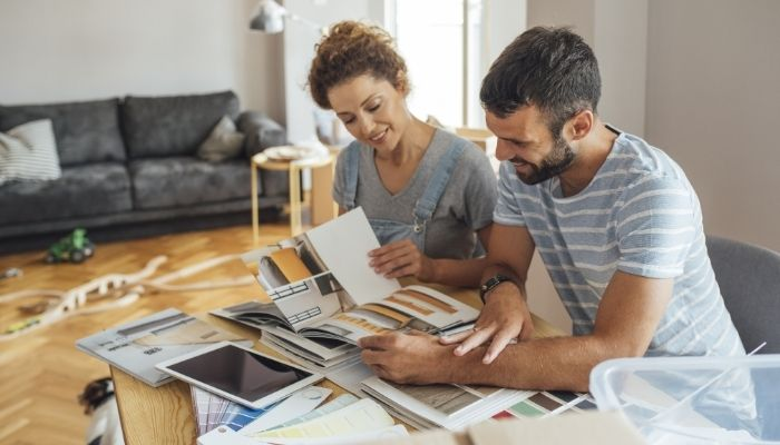 Homeowners Guide on How To Prepare for a Home Renovation