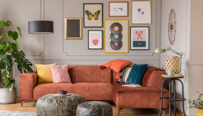 Beauty on a Budget: Tips for Decorating Your Home